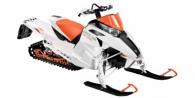 2012 Arctic Cat ProCross™ XF1100 Sno Pro Limited
