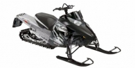 2012 Arctic Cat ProCross™ XF800 Sno Pro High Country