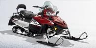 2012 Polaris LXT 550 IQ