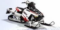 2012 Polaris PRO-RMK® 600 155