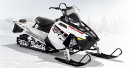 2012 Polaris RMK® 800 155