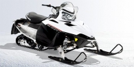 2012 Polaris Shift 600 IQ