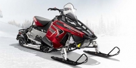 2012 Polaris Switchback® 600
