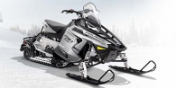 2012 Polaris Switchback® 800