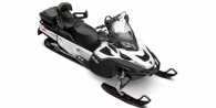 2013 Ski-Doo Expedition SE 1200 4-TEC