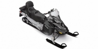 2012 Ski-Doo Expedition Sport 600 ACE