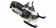 2012 Ski-Doo GSX LE 1200 4-TEC
