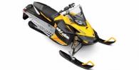 2012 Ski-Doo MX Z Sport 600