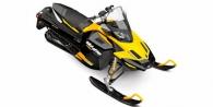 2012 Ski-Doo MX Z TNT 1200 4-TEC