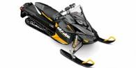 2012 Ski-Doo Renegade Adrenaline 600 H.O. E-TEC