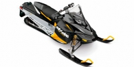 2012 Ski-Doo Renegade Sport 550F