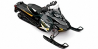 2012 Ski-Doo Renegade X 800R E-TEC