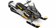 2012 Ski-Doo Summit Sport 600
