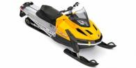 2012 Ski-Doo Tundra 550F