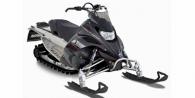 2012 Yamaha FX Nytro MTX 162