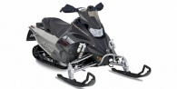 2012 Yamaha FX Nytro XTX