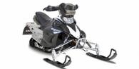 2012 Yamaha Phazer RTX