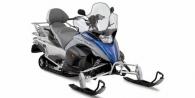 2012 Yamaha Venture Lite