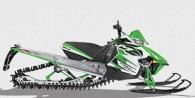 2013 Arctic Cat ProClimb™ M800 Sno Pro 162