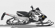 2013 Arctic Cat ProClimb™ XF800 Sno Pro High Country