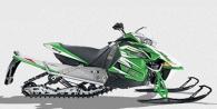 2013 Arctic Cat ProCross™ F1100 Sno Pro