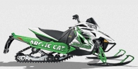 2013 Arctic Cat ProCross™ F1100 Turbo Sno Pro RR