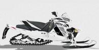 2013 Arctic Cat ProCross™ F800 Sno Pro Limited