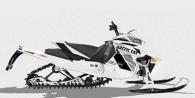 2013 Arctic Cat ProCross™ XF1100 Turbo Sno Pro Limited