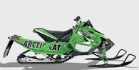 2013 Arctic Cat Sno Pro® 500
