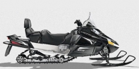 2013 Arctic Cat T 570