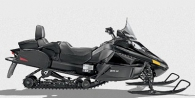 2013 Arctic Cat T Z1 Turbo LXR