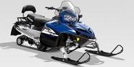 2013 Polaris LXT 550 IQ