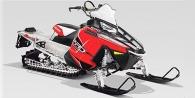 2013 Polaris PRO-RMK® 600 155