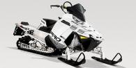 2013 Polaris PRO-RMK® 800 155