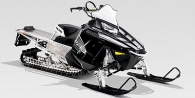 2013 Polaris PRO-RMK® 800 163