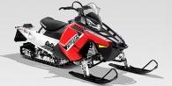 2013 Polaris RMK® 600 144