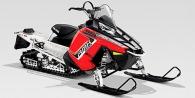 2013 Polaris RMK® 600 155