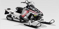 2013 Polaris RMK® 800 155