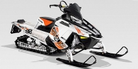 2013 Polaris RMK® 800 Assault 155