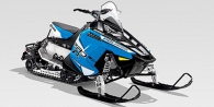 2013 Polaris Switchback® 600 PRO-R
