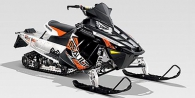 2013 Polaris Switchback® 800 Assault 144