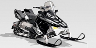 2013 Polaris Switchback® 600 Adventure