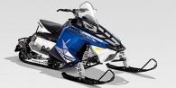 2013 Polaris Switchback® 800