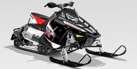 2013 Polaris Switchback® 800 PRO-R