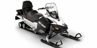 2013 Ski-Doo Expedition Sport 550F