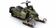 2013 Ski-Doo Freeride 137 800R E-TEC