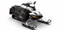 2013 Ski-Doo GSX LE 1200 4-TEC