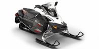 2013 Ski-Doo GSX LE 600 H.O. E-TEC