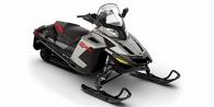 2014 Ski-Doo GSX SE 4-TEC 1200