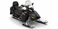 2013 Ski-Doo Grand Touring LE 600 H.O. E-TEC